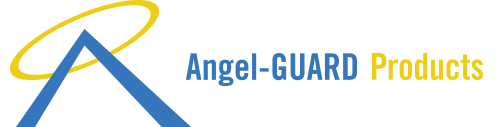 Angel Guard Products Logo